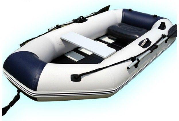 Рафтинг лодки / лодка / стандап / двухместная байдарка / / рыбалка каяк / каяк каноэ / лодочный мотор лодка / надувная лодка рыбалка / спасательный круг