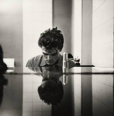WILLIAM KLEIN http://www.widewalls.ch/artist/william-klein/ #contemporary #art #photography