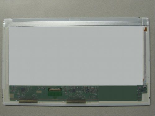 http://sandradugas.com/dell-18n2t-laptop-lcd-screen-14-0-wxga-hd-led-diode-substitute-replacement-lcd-screen-only-not-a-laptop-dell-computers-p-2772.html