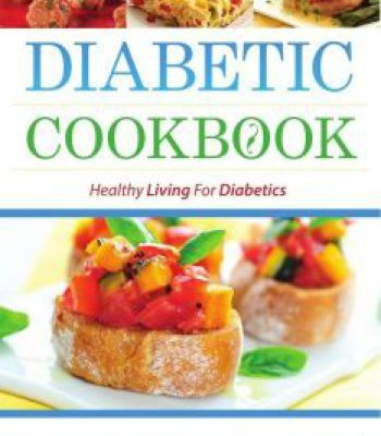 Best 25 diabetic cookbook ideas on pinterest how is diabetes diabetes cookbook delicious recipes for health diabetic cookbook pdf forumfinder Images