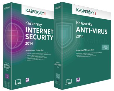 Kaspersky 2015 All Products Trial Resetter