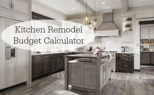 Kitchen Remodeling Budget Set Home Design Ideas Simple Kitchen Remodeling Budget Set