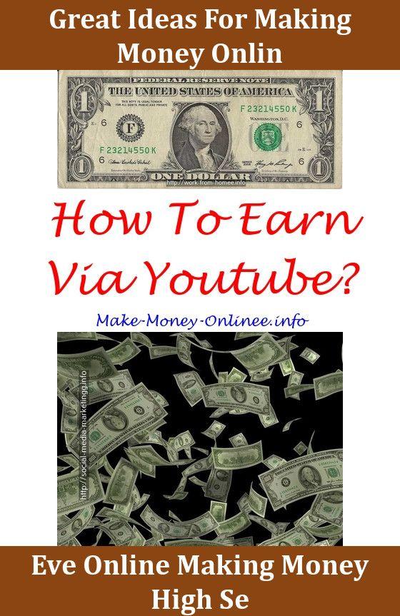 Gta v online fast money ps3 | GTA 5 Cheats to Earn Money