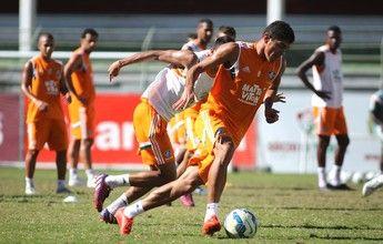 Cartola FC: Edson e Walace voltam;  Maikon Leite está fora de combate