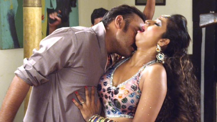 Lehanga Mein Bandh Ke ||  Hot Item Song || Bhojpuri hot songs 2015 new |...