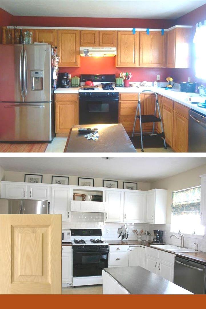 Kitchen Design Ideas Ireland Kitchenremodeling Kitchenupdate