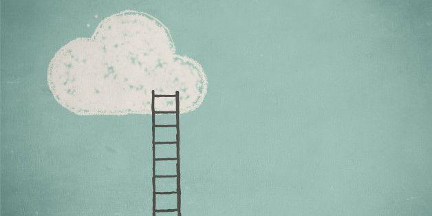 20 coisas que as pessoas bem-sucedidas 'se recusam' a fazer