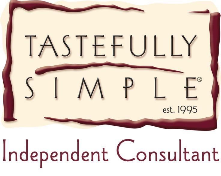 Independent Consultant Logo HR