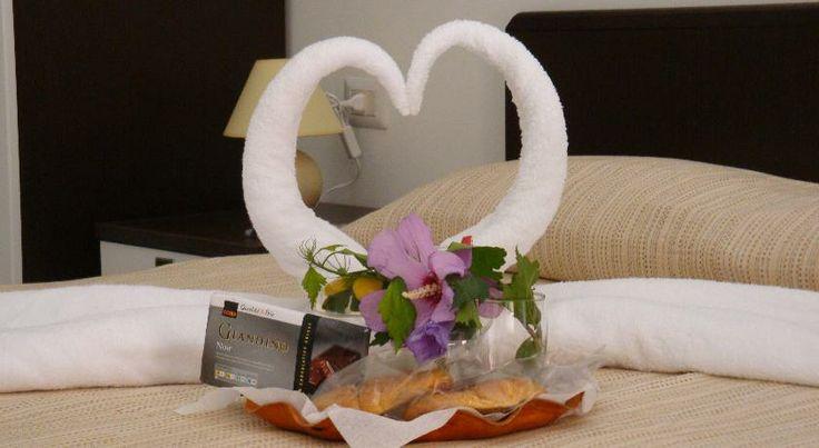 Booking.com: Bed and Breakfast Cialdini 13 , Řím, Itálie - 70 Hodnocení hostů . Rezervujte hotel hned!