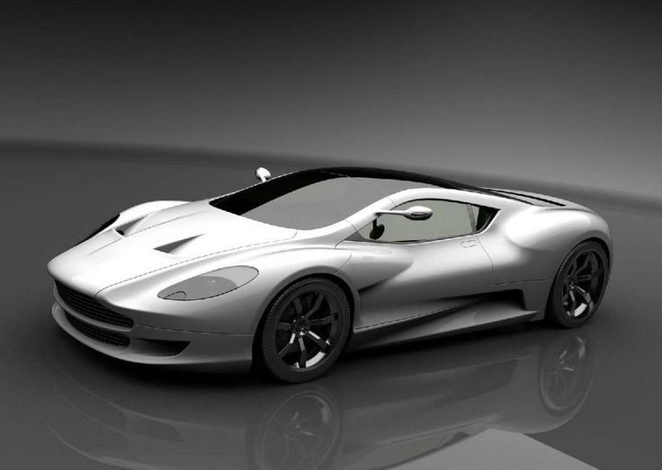 Aston Martin One 77: Cars Design, Sports Cars, Super Sports, Luxury Cars, Price Tags, Concept Cars, Martin Super, Electric Cars, Aston Martin