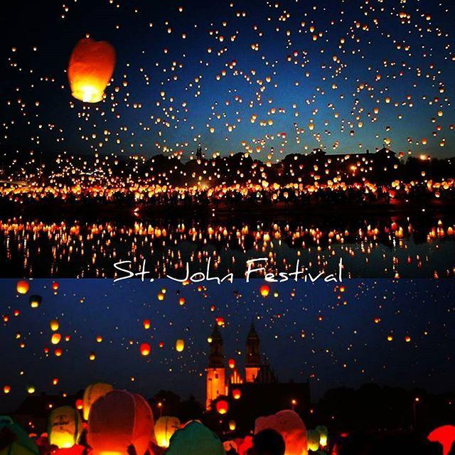 気分はラプンツェル♡世界のスカイランタンカレンダー - Locari(ロカリ)