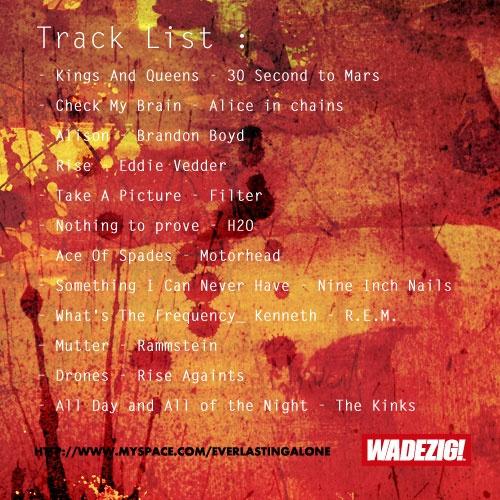 http://8tracks.com/wdzg/wadezig-mondaymix-vol-6-by-yas-aal