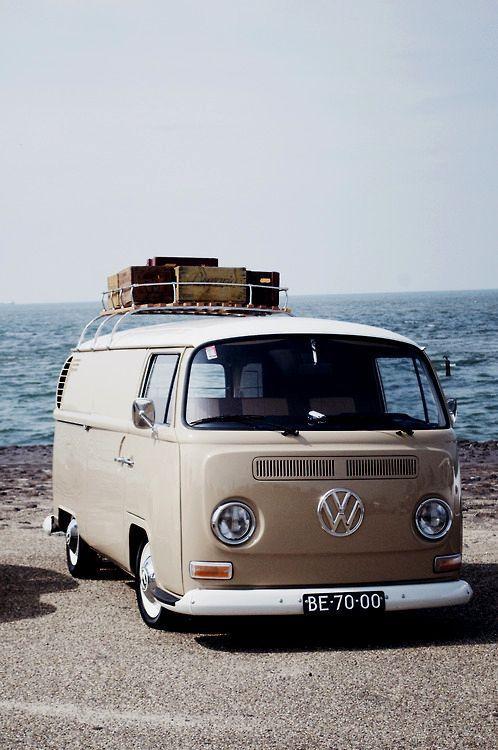 VW Nederland