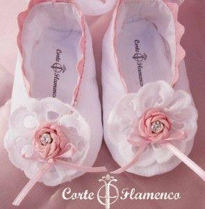 zapatos bebe niña, bautizo, zapato bautizo, zapato bautizo niña, zapatos para bebe, baby shoes, zapatos blancos