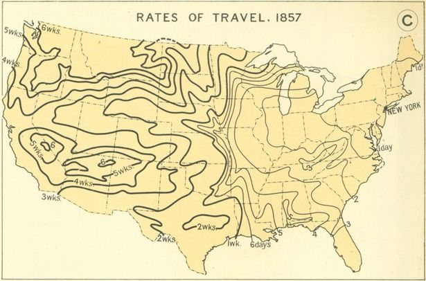 http://www.theatlanticcities.com/commute/2013/02/mapped-history-train-travel-united-states/4764/