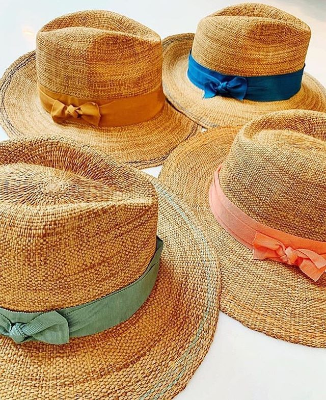 8f7082e6 Lola Hats (@lolahats) • Instagram photos and videos | HATS in 2019 ...
