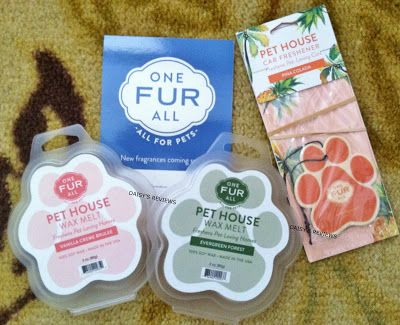 Image result for One fur all air fresheners