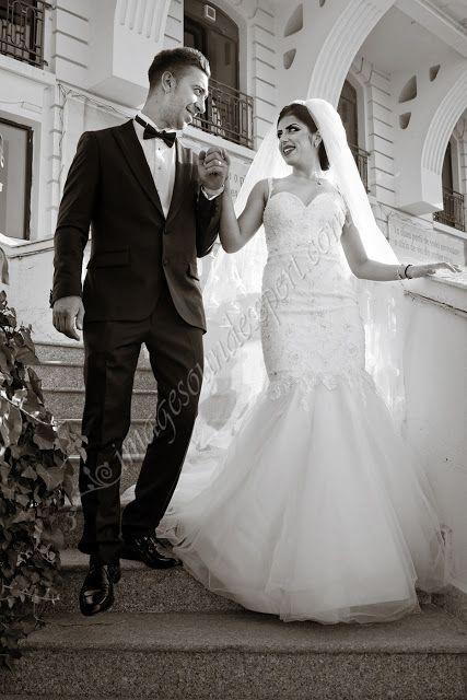 sedinta foto nunta, hotel palace, constanta - imagesoundexpert, foto-video constanta