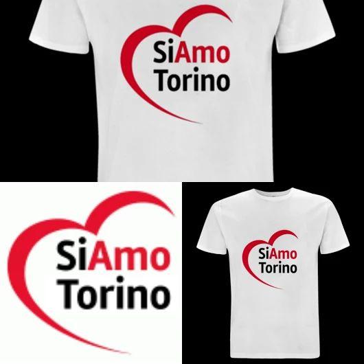 #SiAmoTorino   Nasce con un obiettivo ambizioso: unire chi #Torino la ama davvero e chi vuole impegnarsi per renderla migliore.  #Torino2016 #amministrative2016 https://worthwearing.org/store/andrea-peinetti/ https://plus.google.com/101256644912960077780/posts/MMpC6vzwSyN