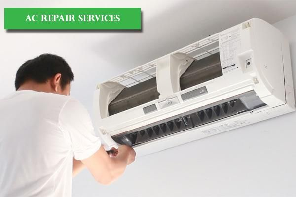 Reset The Best Settings Of The Air Conditioner And Turn It On By Enabling A Rob With Images Air Conditioning Services Air Conditioning Installation Air Conditioning Repair