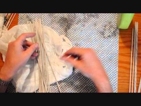 4.1. (subt) Cómo humedecer los tubos.