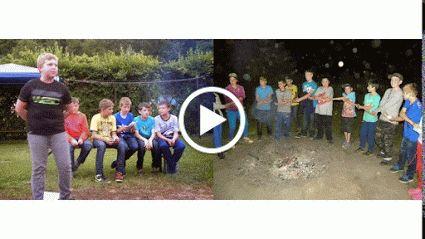 Szkoła Podstawowa w Straduni – Google+