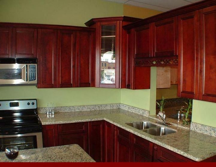 Get Answers On Oak Dining Room China Cabinets Oakkitchencabinets Cabinets Used Kitchen Cabinets Kitchen Cabinets For Sale Refurbished Kitchen Cabinets