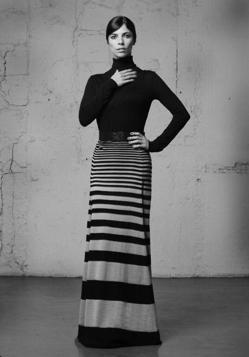 Fashion 7 Spanish Designer Brands You Should Know - Culture Trip 31