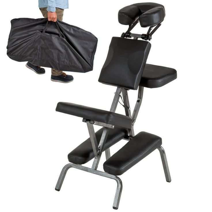 248.15$  Watch here  - Multifunctional Tattoo Chair portable massage, massage chair bed folding traditional Chinese medicine acupuncture chair