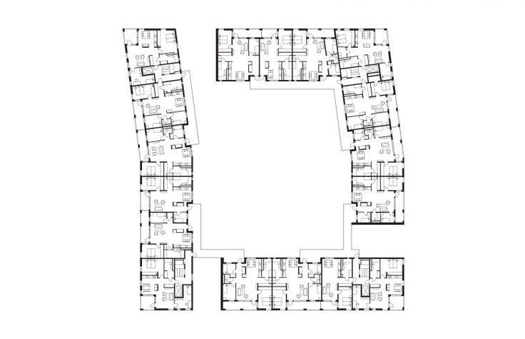 KjellanderSjoberg Majagraddnos plan01