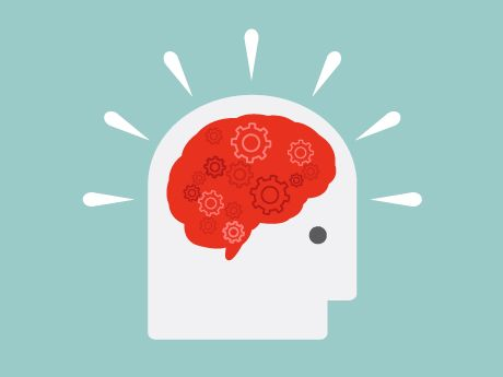 brain based learning the neurological findings about Brain-based learning: the neurological findings about the human brain that every teacher should know to be effective download brain-based learning: the neurological.