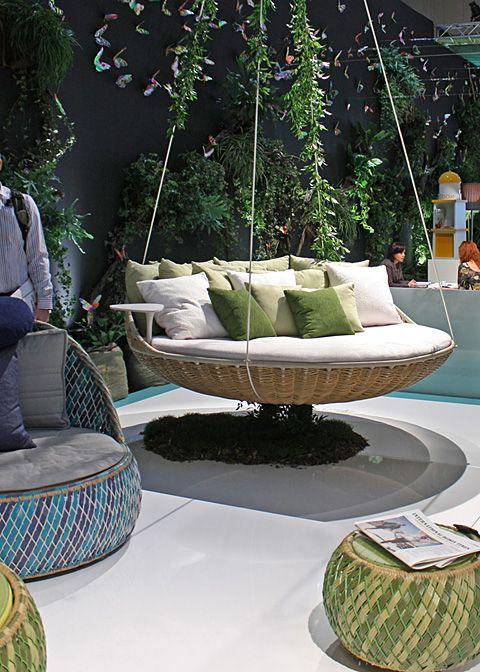 163 best Garden furniture images on Pinterest   Outdoor pergola  Balcony  and Bathtubs. 163 best Garden furniture images on Pinterest   Outdoor pergola