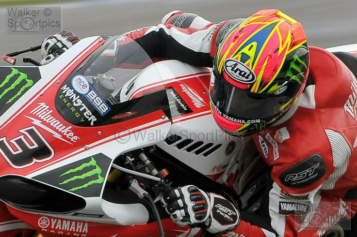 24 Best Famous Helmets Images On Pinterest Motogp