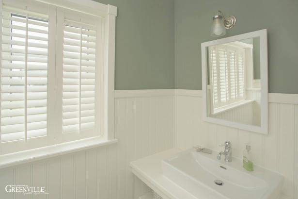 die besten 25 gardinen badezimmer ideen auf pinterest bad gardinen badezimmer beige und. Black Bedroom Furniture Sets. Home Design Ideas