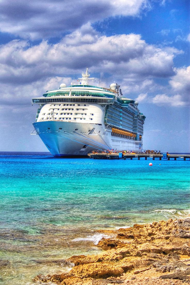 96 best carnival liberty images on pinterest carnival liberty liberty of the seas in cozumel mexico baanklon Gallery