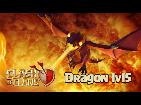 """Clash of Clans (CoC) 2015 """"NEW UPDATE"""" 