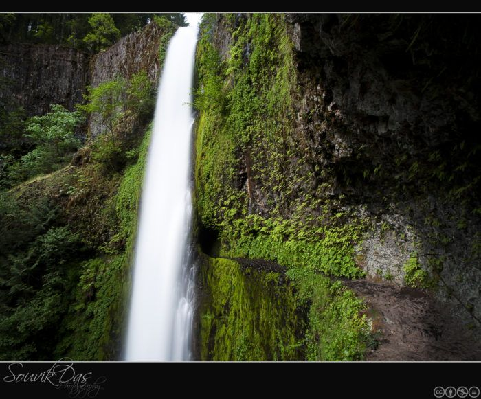 Best Oregon Hiking Images On Pinterest Oregon Hiking Oregon - 10 waterfalls to see before you die
