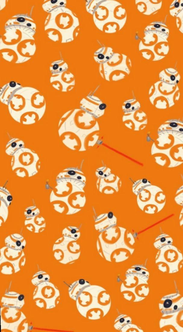 10 Wallpaper Ipad Disney Star Wars Star Wars Wallpaper Star Wars Cartoon Disney Star Wars