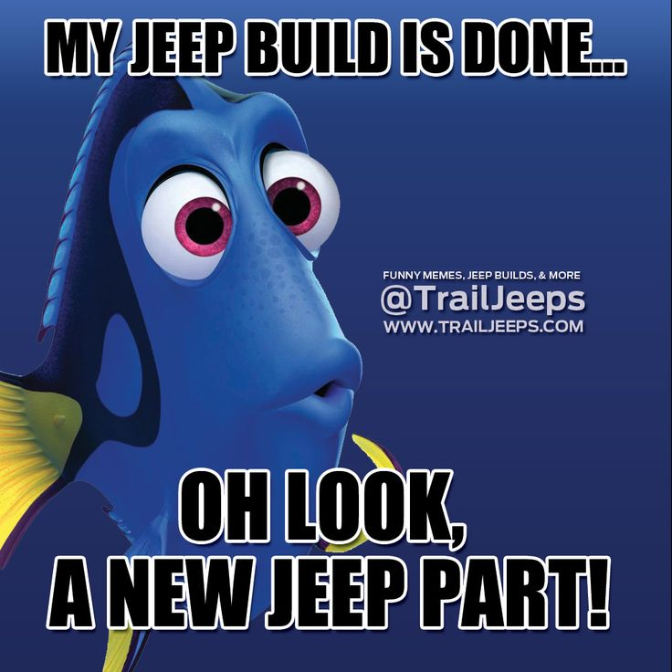 60 best images about Jeep Memes on Pinterest | Jeep ...