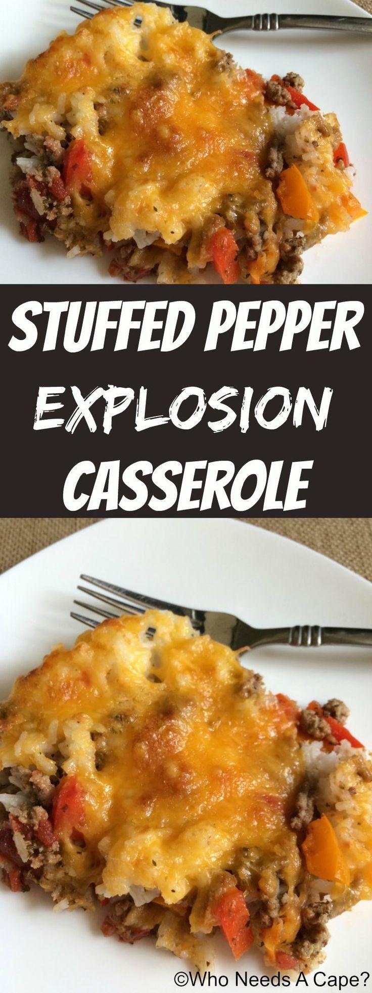 http://whoneedsacape.com/wp-content/uploads/2012/09/StuffedPepperExplosionCasseroleCollage2.jpg