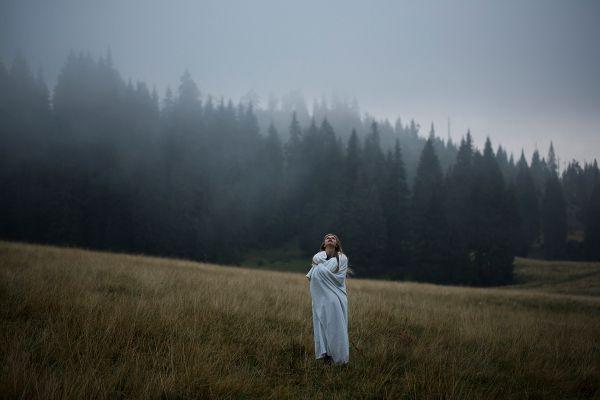 Transylvania by Mathieu Le Lay / 7