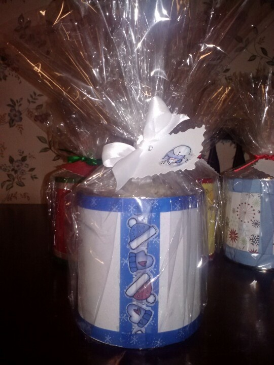 Empty Baby Gift Boxes Uk : The best cellophane wrap ideas on diy