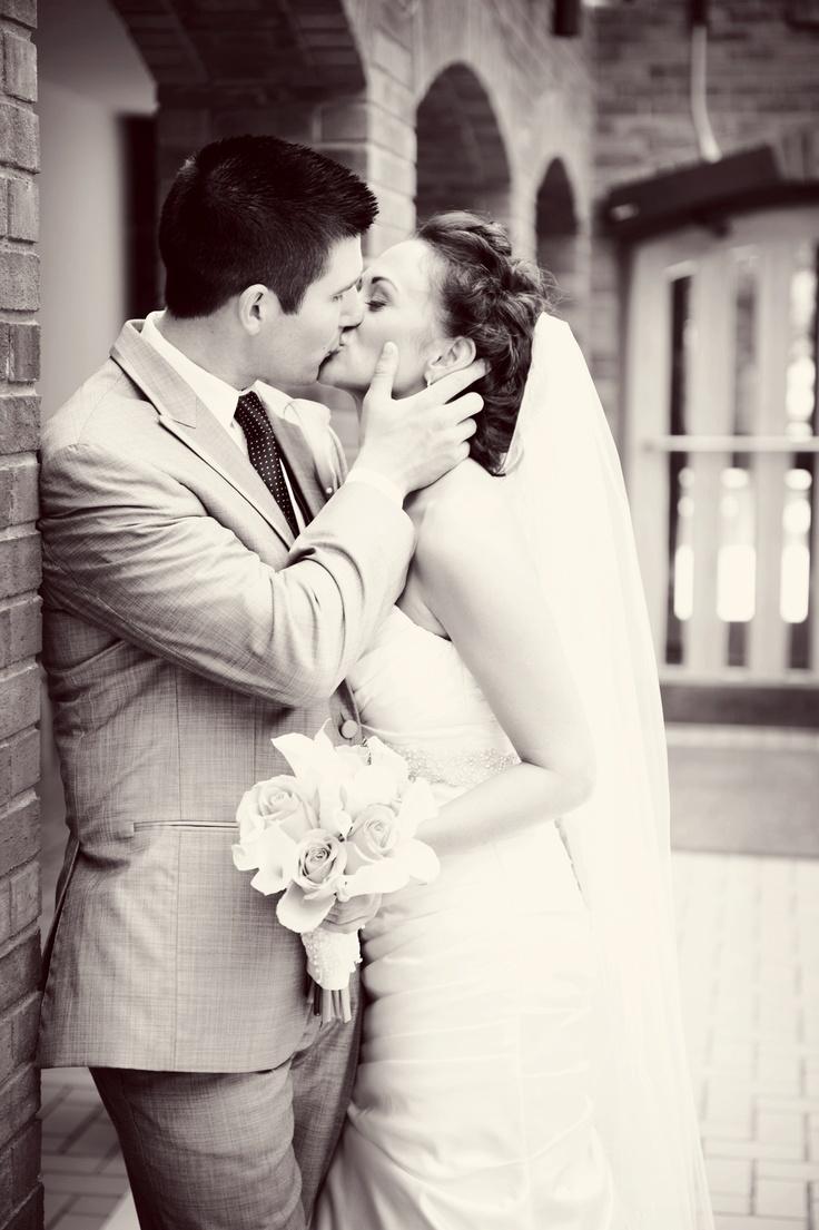 45 best green gables wedding images on pinterest | green gables