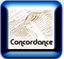 CANCLINI 400 - PDF Free Download - edoc.site