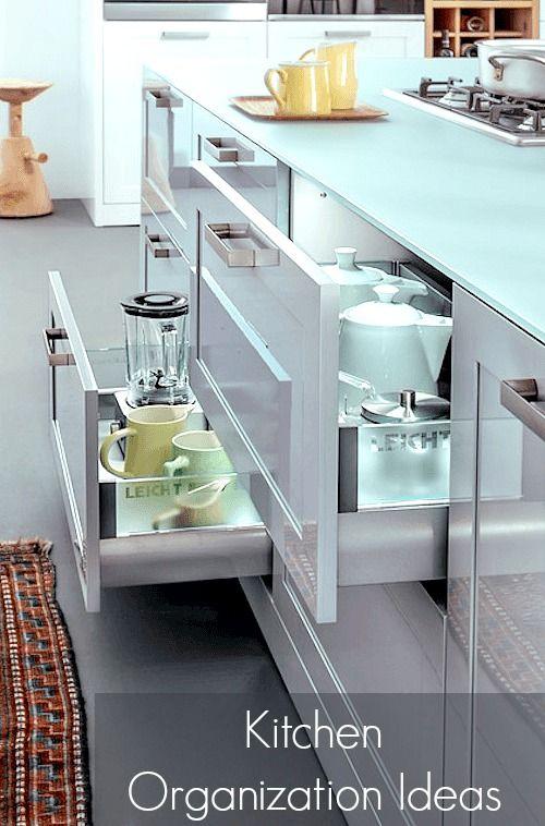 Erstaunliche Kuche Bad Design Ideen Amos Design  Möbelideen