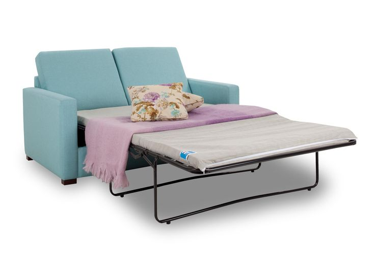 1000 images about sofabed two seater on pinterest chair for Furniture village beds