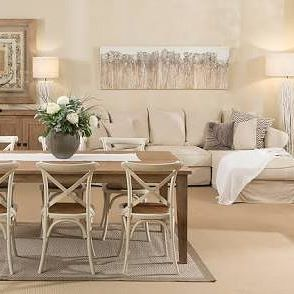 We love living room lighting, since there we can choose pretty much every single type of lamp. Today, we decided to choose one that a dazzling mid-century floor lamp that marries everything that is sophisticated, refined and personalized. Just keep scrolling to get inspired with a fabulous living room for your this season.SEE MORE: https://goo.gl/MAu2t7 #interiordesign #interiordesignideas #decor #homedecorideas #homedesign #interiordecor #interiorstyle #instadesign #inspiration…