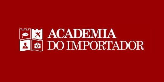 Conheça a Academia do importador e entenda como importar roupas de marcas famosas direto dos EUA com até 80% mais barato que no Brasil! http://modacor.net/como-importar-roupas-de-marcas-originais-direto-dos-estados-unidos/