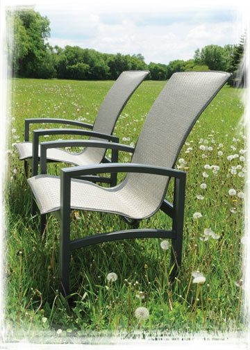Homecrest Patio Furniture Replacement Slings: 93 Best Home Sweet Homecrest Images On Pinterest