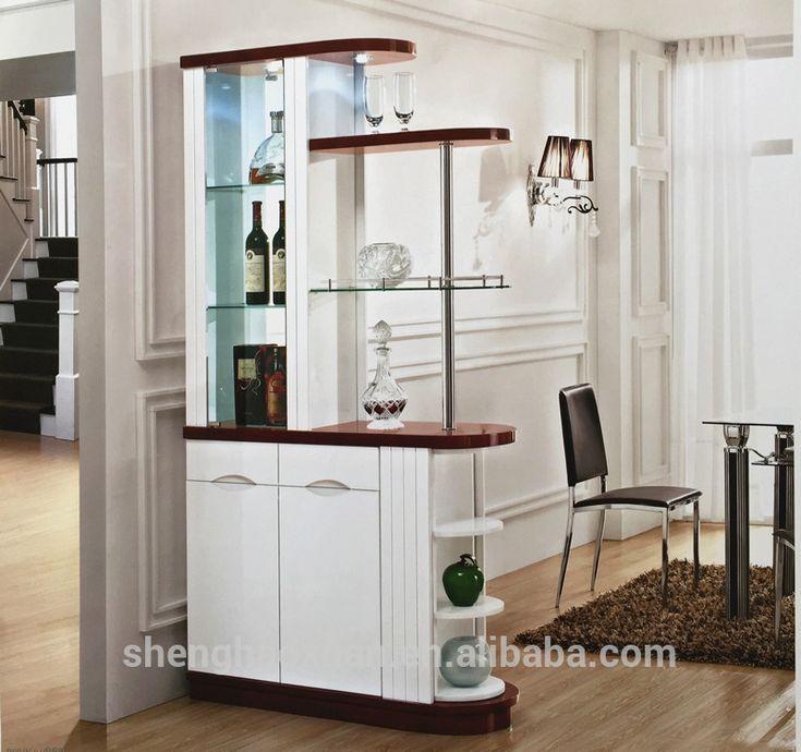 dekorative schränke für wohnzimmer  dekorative schränke